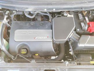 2011 Ford Edge Sport Gardena, California 15