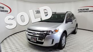2011 Ford Edge SE in Garland