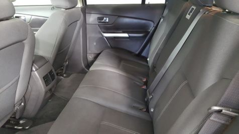 2011 Ford Edge SE in Garland, TX