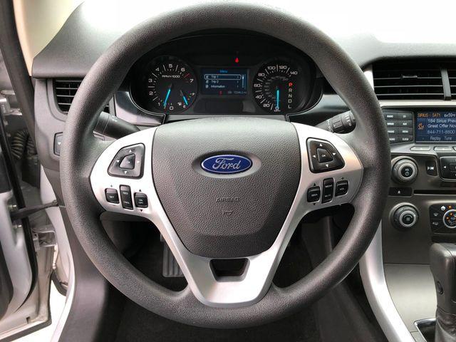 2011 Ford Edge SE in Gower Missouri, 64454