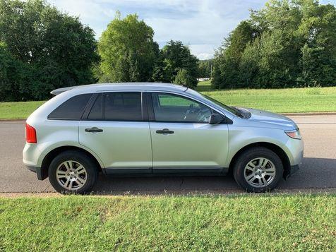 2011 Ford Edge SE | Huntsville, Alabama | Landers Mclarty DCJ & Subaru in Huntsville, Alabama