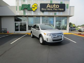 2011 Ford Edge SE in Indianapolis, IN 46254