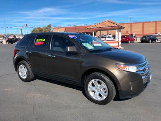 2011 Ford Edge SEL in Kingman, Arizona 86401
