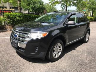 2011 Ford Edge SE in Knoxville, Tennessee 37920