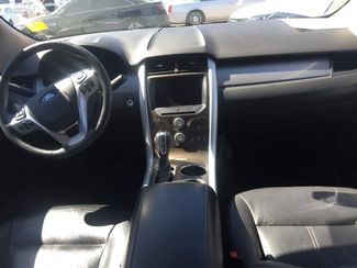 2011 Ford Edge SEL AUTOWORLD (702) 452-8488 Las Vegas, Nevada 6