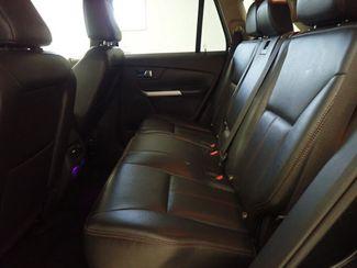 2011 Ford Edge Limited Lincoln, Nebraska 3