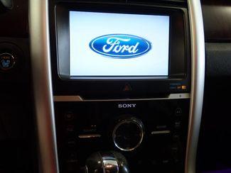 2011 Ford Edge Limited Lincoln, Nebraska 6
