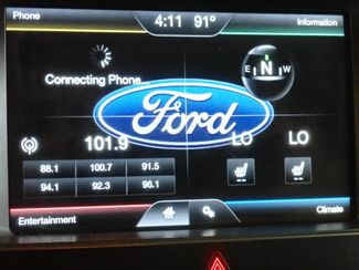 2011 Ford Edge Limited Lincoln, Nebraska 8