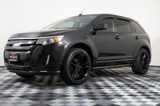 2011 Ford Edge Sport in Lindon, UT 84042