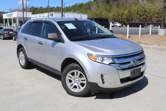 2011 Ford Edge SE in Mableton, GA 30126