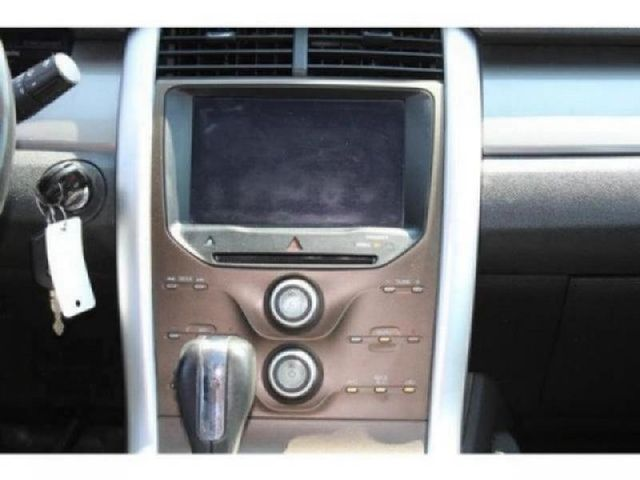 2011 Ford Edge SEL in St. Louis, MO 63043