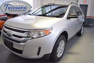 2011 Ford Edge SE in Memphis TN, 38128