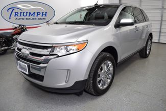 2011 Ford Edge SEL in Memphis, TN 38128