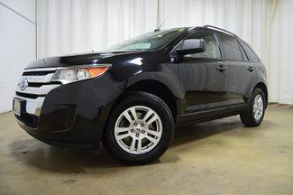 2011 Ford Edge SE in Merrillville IN, 46410