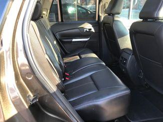 2011 Ford Edge SEL  city Wisconsin  Millennium Motor Sales  in , Wisconsin
