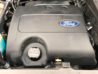 2011 Ford Edge SE  city Wisconsin  Millennium Motor Sales  in , Wisconsin