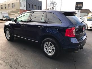 2011 Ford Edge SE  city Wisconsin  Millennium Motor Sales  in , Wisconsin