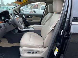 2011 Ford Edge Limited  city Wisconsin  Millennium Motor Sales  in , Wisconsin