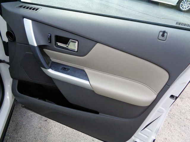 2011 Ford Edge SE in Nashville, Tennessee 37211