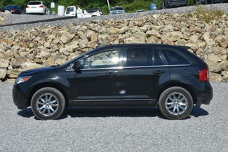 2011 Ford Edge Limited Naugatuck, Connecticut 1