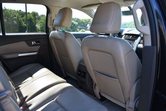 2011 Ford Edge Limited Naugatuck, Connecticut 11