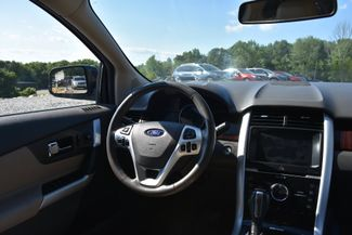 2011 Ford Edge Limited Naugatuck, Connecticut 13