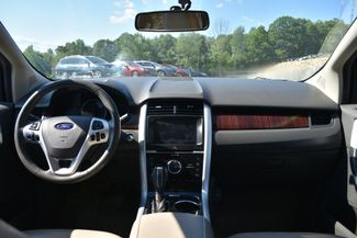 2011 Ford Edge Limited Naugatuck, Connecticut 14