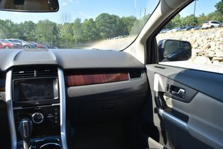 2011 Ford Edge Limited Naugatuck, Connecticut 15
