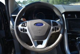 2011 Ford Edge Limited Naugatuck, Connecticut 19