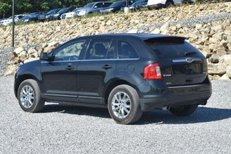 2011 Ford Edge Limited Naugatuck, Connecticut 2