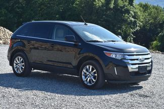 2011 Ford Edge Limited Naugatuck, Connecticut 6