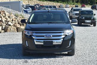 2011 Ford Edge Limited Naugatuck, Connecticut 7