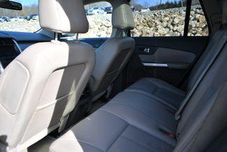 2011 Ford Edge SEL Naugatuck, Connecticut 11