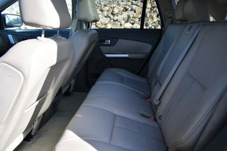 2011 Ford Edge SEL Naugatuck, Connecticut 12
