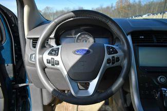 2011 Ford Edge SEL Naugatuck, Connecticut 14