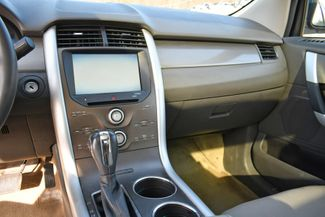 2011 Ford Edge SEL Naugatuck, Connecticut 15