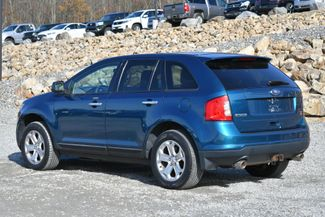 2011 Ford Edge SEL Naugatuck, Connecticut 2