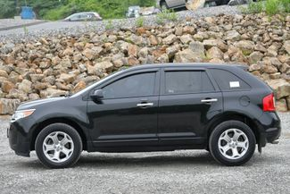 2011 Ford Edge SEL Naugatuck, Connecticut 1