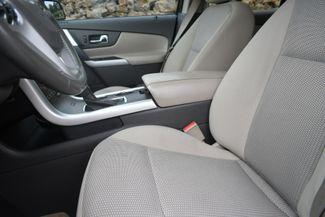2011 Ford Edge SEL Naugatuck, Connecticut 20