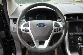 2011 Ford Edge SEL Naugatuck, Connecticut 21
