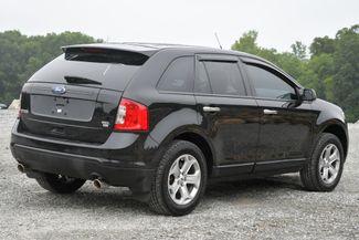 2011 Ford Edge SEL Naugatuck, Connecticut 4