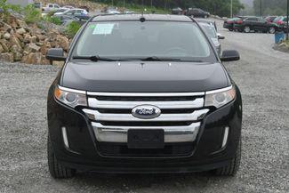 2011 Ford Edge SEL Naugatuck, Connecticut 7