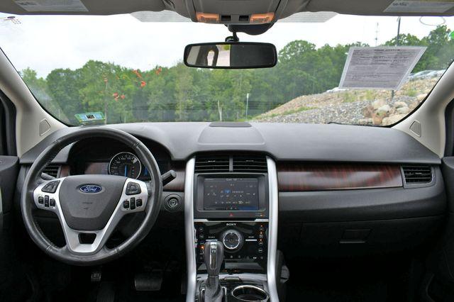 2011 Ford Edge Limited AWD Naugatuck, Connecticut 19