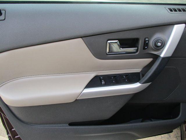 2011 Ford Edge SEL in Dallas, TX Texas, 75074