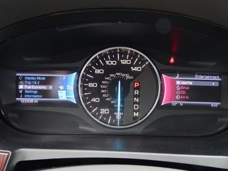 2011 Ford Edge Limited | San Antonio, TX | Southside Used in San Antonio, TX