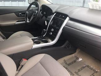 2011 Ford Edge SEL  city TX  Clear Choice Automotive  in San Antonio, TX