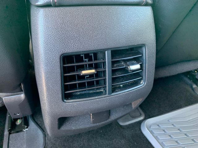 2011 Ford Edge SEL 3 MONTH/3,000 MILE NATIONAL POWERTRAIN WARRANTY Mesa, Arizona 22