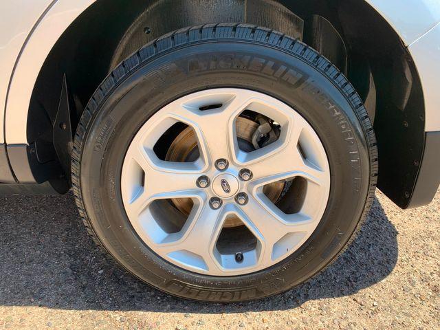 2011 Ford Edge SEL 3 MONTH/3,000 MILE NATIONAL POWERTRAIN WARRANTY Mesa, Arizona 23