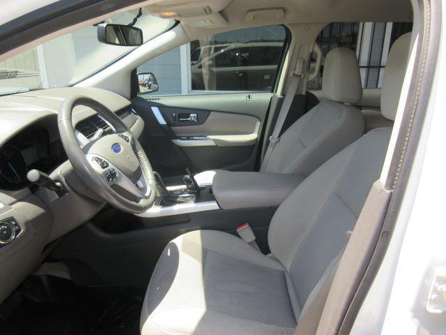 2011 Ford Edge SEL south houston, TX 5