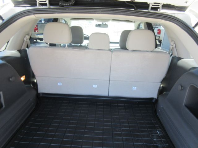 2011 Ford Edge SEL south houston, TX 7
